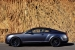 Bentley Continental Supersports - Foto 7