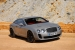 Bentley Continental Supersports - Foto 1