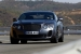 Bentley Continental Supersports - Foto 6