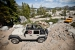 Jeep Wrangler Unlimited - Foto 20