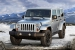 Jeep Wrangler Unlimited - Foto 12