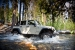 Jeep Wrangler Unlimited - Foto 14
