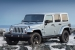 Jeep Wrangler Unlimited - Foto 10