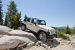 Jeep Wrangler Unlimited - Foto 17