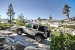 Jeep Wrangler Unlimited - Foto 25