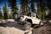 Jeep Wrangler Unlimited - Foto 22