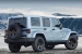 Jeep Wrangler Unlimited - Foto 11