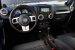 Jeep Wrangler Unlimited - Foto 27