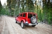 Jeep Wrangler Unlimited - Foto 13