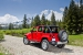 Jeep Wrangler Unlimited - Foto 9