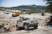 Jeep Wrangler Unlimited - Foto 21
