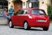 Suzuki Swift - Foto 28