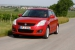 Suzuki Swift - Foto 6