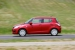 Suzuki Swift - Foto 4