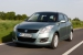 Suzuki Swift - Foto 22