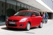 Suzuki Swift - Foto 23