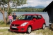 Suzuki Swift - Foto 11
