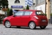 Suzuki Swift - Foto 30