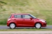 Suzuki Swift - Foto 5
