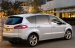 Ford S-Max - Foto 8