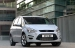 Ford S-Max - Foto 1