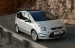 Ford S-Max - Foto 4