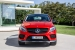 Mercedes-Benz GLE Coupe - Foto 4