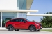 Mercedes-Benz GLE Coupe - Foto 6