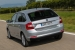 Skoda Rapid Spaceback - Foto 7