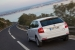 Skoda Rapid Spaceback - Foto 9