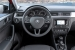 Skoda Rapid Spaceback - Foto 13