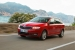 Skoda Rapid Spaceback - Foto 1