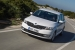 Skoda Rapid Spaceback - Foto 8
