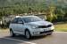 Skoda Rapid Spaceback - Foto 4