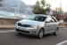 Skoda Rapid Spaceback - Foto 5