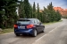 BMW 2 Series Active Tourer - Foto 14