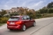 BMW 2 Series Active Tourer - Foto 10