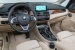 BMW 2 Series Active Tourer - Foto 18