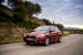 BMW 2 Series Active Tourer - Foto 8