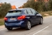 BMW 2 Series Active Tourer - Foto 15