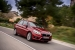 BMW 2 Series Active Tourer - Foto 9