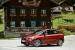 BMW 2 Series Active Tourer - Foto 4
