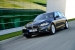 BMW 5 Series Touring - Foto 14
