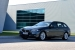 BMW 5 Series Touring - Foto 11