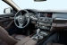 BMW 5 Series Touring - Foto 17
