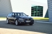 BMW 5 Series Touring - Foto 13