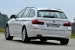 BMW 5 Series Touring - Foto 5
