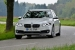 BMW 5 Series Touring - Foto 6