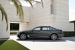 BMW 7 Series Long - Foto 13