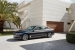 BMW 7 Series Long - Foto 12